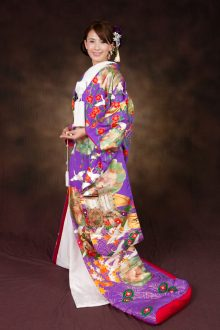 kimono-1